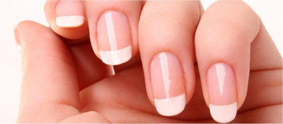 SHELLAC NAILS gives you fourteen days flawless colour that remains